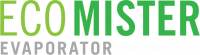 EcoMister Evaporator
