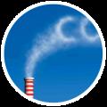 carbon-footprint