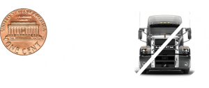 less-disposal-costs